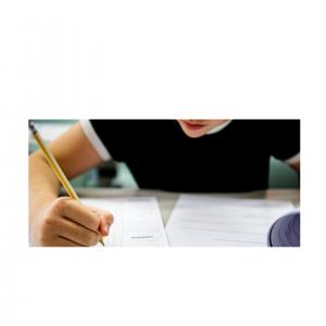 Exámenes, ejercicios y soluciones
